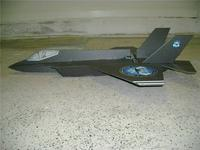 Name: jsf-3.jpg