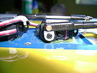 Name: DSC03841.jpg