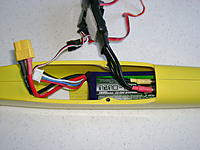 Name: DSC03851.jpg