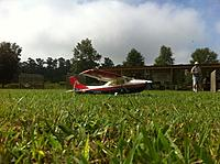 Name: RC Civil Air Patrol 013.jpg
