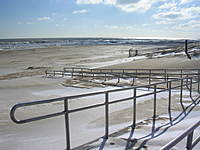 Name: DSCN1881.jpg