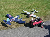 Name: DSCN2132.jpg