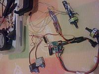 Name: electronics.jpg