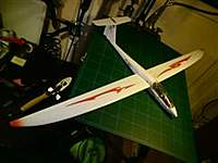 Name: Mini-seilfly.jpg