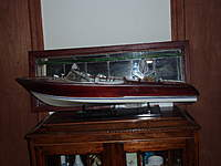 Name: riva boat 008.jpg