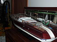 Name: riva boat 009.jpg