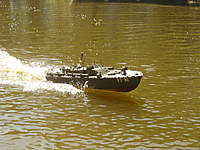 Name: pt boat&ryans fish 004.jpg