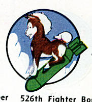 Name: 526th Fighter Bomber of 83rd FG insignia.jpg Views: 132 Size: 98.6 KB Description: