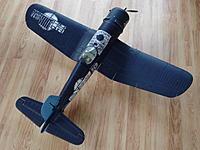 Name: Corsair modification. Oct 2011 #1.jpg Views: 109 Size: 196.3 KB Description: Decal-less