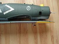 Name: HS123 003.jpg Views: 97 Size: 156.1 KB Description: Right aileron pre-repair.