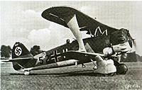 Name: Splinter scheme (Red Banner) - side..jpg Views: 56 Size: 225.1 KB Description: Early 'Red Banner' aircraft.  This is a good quality picture of excellent clarity.