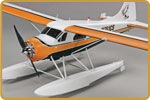 Name: Flyzone DHC2.us.jpg Views: 73 Size: 6.1 KB Description: Flyzone model