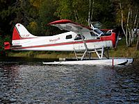Name: CFJOF 2.jpg Views: 68 Size: 92.0 KB Description: Wilderness Air's C-FJOF upon which the ST model appears to be based.
