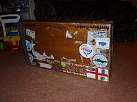 Name: P1010264.jpg