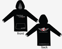Name: hoodie.png