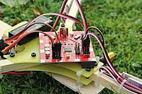 Name: KK board wiring.jpg