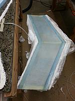 Name: swept center mold.jpg Views: 123 Size: 334.6 KB Description: