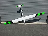 Name: k2m white black flouro green tips.jpg