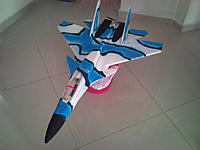 Name: su37.jpg