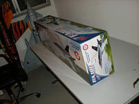 Name: DSCN1310.jpg