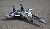 Name: Su-35-01.jpg