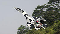 Name: Su-35-11.jpg