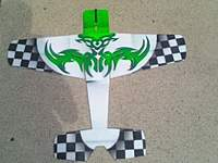 Name: yak55 102.jpg