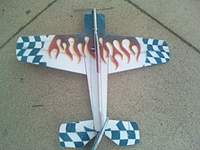 Name: yak56 042.jpg
