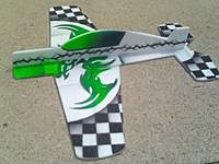 Name: yak55 104.jpg