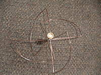 Name: stupid antenna 038.jpg