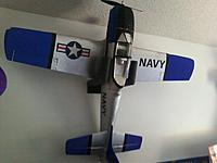 Name: FPV holder 026.jpg