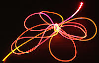 Name: LED flexibility 1.jpg