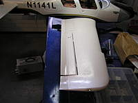 Name: PICT4348.jpg