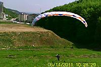 Name: restringHKParaglider215m1.jpg