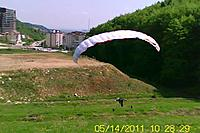 Name: restringHKParaglider215m9.jpg