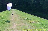 Name: restringHKParaglider215m10.jpg