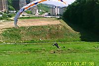 Name: TestHKParaglider2156.jpg