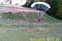 Name: Flying_HK_Paraglider_10.JPG