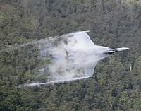 Name: 20100603raaf8490713_0040.jpg