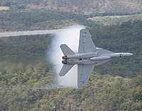 Name: 20100603raaf8490713_0060.jpg