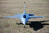 Name: DSC_0512.jpg