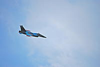 Name: DSC_0152.jpg