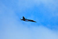 Name: DSC_0505 - Version 2.jpg
