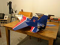 Name: SANY0108.jpg