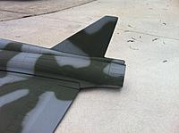 Name: IMG_0553.jpg