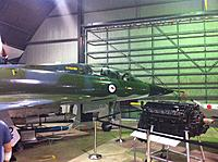 Name: IMG_0680.jpg
