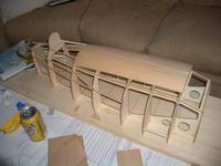 Name: IMGP0043.jpg
