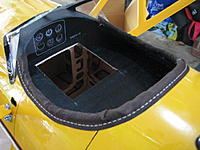 Name: 20120603_3782.jpg