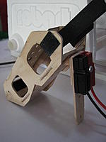 Name: 20120603_3787.jpg