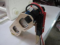 Name: 20120603_3790.jpg